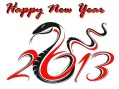 chinese-new-year-2013